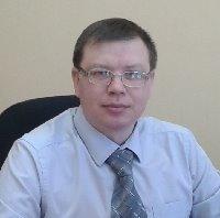 Емелин Дмитрий аватар
