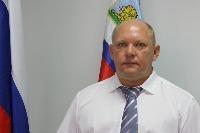 Андрей Левин аватар