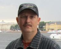 Козлов Алексей Петрович