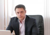 Сергеев А.В. аватар