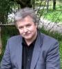 Андреас Штоль
