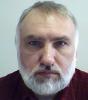 Юрий Вальков