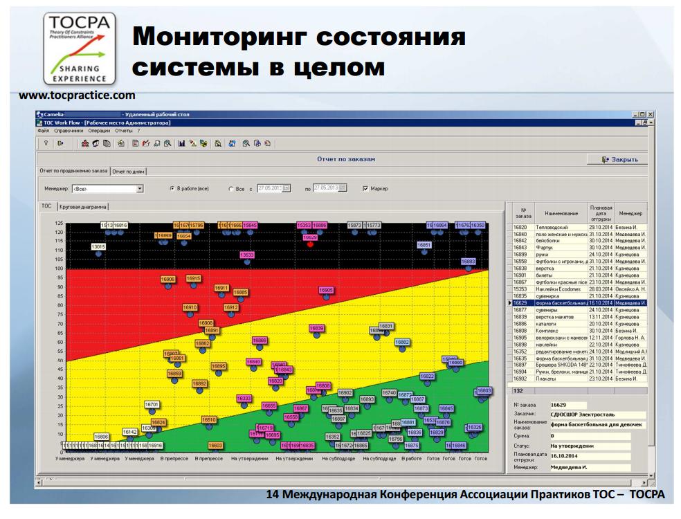 мониторинг.png