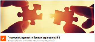 file_993343f.jpg