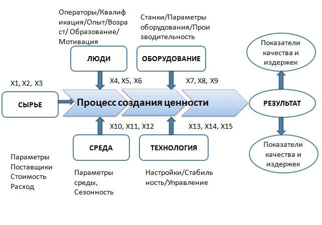 LZ_1.jpg