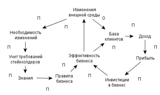 1_2019-06-04.jpg