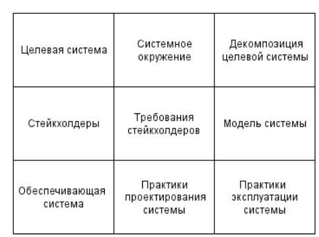 2_2019-06-12.jpg