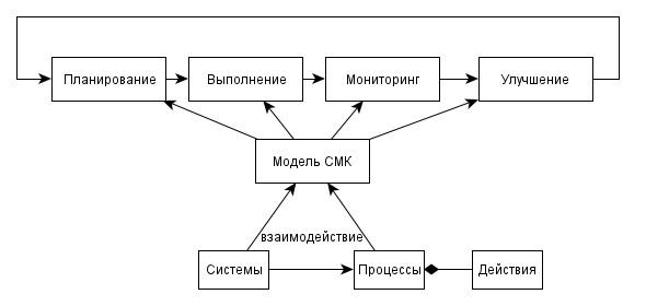 file_0ad2772.jpg