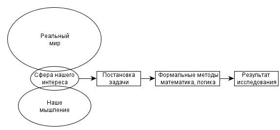 file_2a47481.jpg