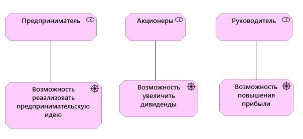 file_2b106ea.jpg