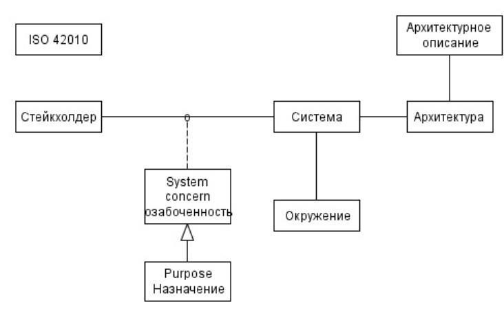 file_2ccf485.jpg