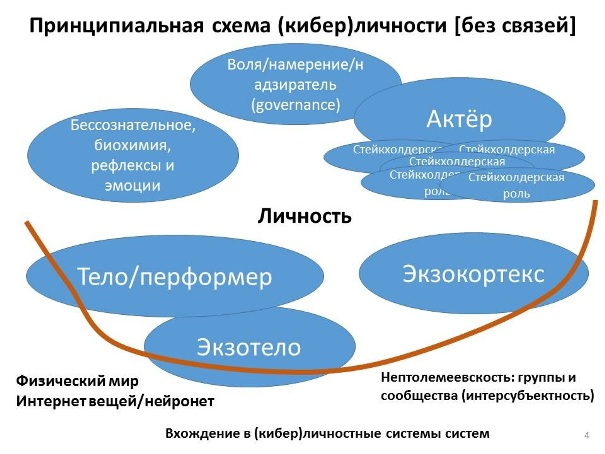 file_7488e89.jpg