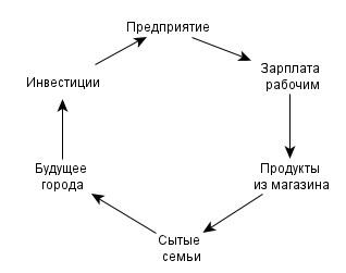 file_7977986.jpg
