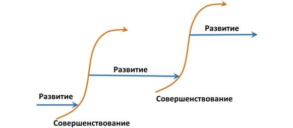 file_7edeb95.jpg