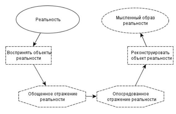 file_83e936f.jpg