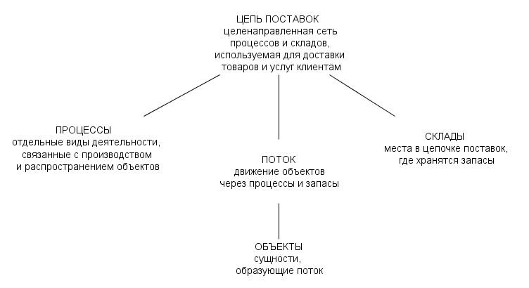 file_b4ef6fe.jpg