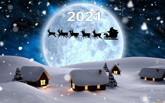 new-year-2021-rendering-santa-claus.jpg