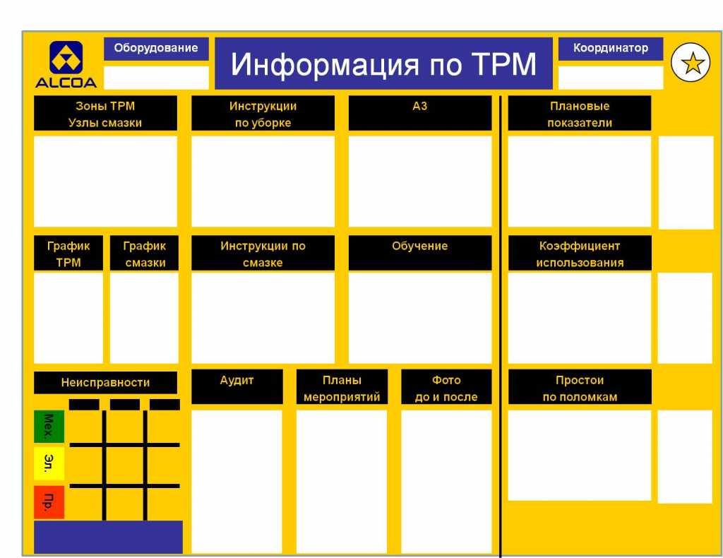 doska_TPM.jpg